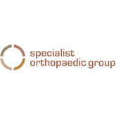 specialist-orthopaedic-group-logo1